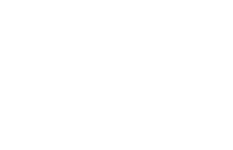 Worldwide Teaching